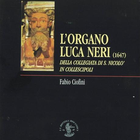 l-organo-luca-neri-1647