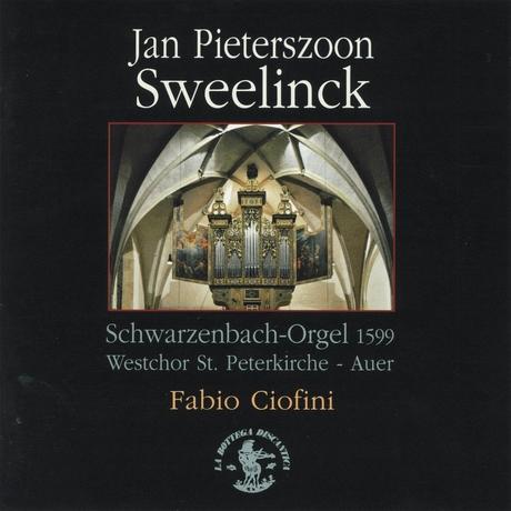 sweelinck-schwarzenbach-orgel